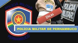 Download Geografia de Pernambuco PMPE 2018 / Dica 1 Video