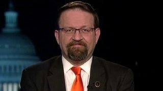 Download Dr. Gorka on potential for an ISIS attack during holidays Video