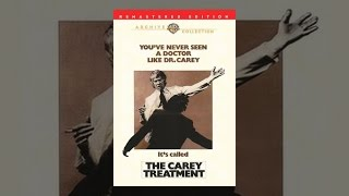 Download The Carey Treatment Video