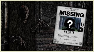 Download Missing 411 - BIZARRE Disappearances and Missing Shoes Video