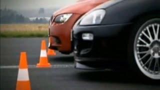 Download Supra Turbo vs V8 BMW M3 Video