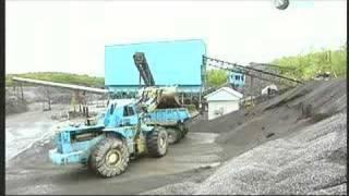 Download como se hace el asfalto Video