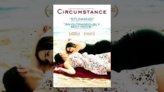 Download Circumstance Video