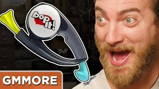 Download Playing the New Bop It! Video