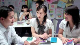 Download Fun + Learning = British Council Vietnam Video