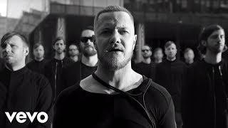 Download Imagine Dragons - Thunder Video