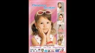 Download Cleopatra Stratan - Nu mi-e frica de bau-bau slavianin9835@gmail МММ-2012 Video
