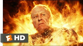 Download Gods of Egypt (2016) - I'm Not Just One God Scene (8/11) | Movieclips Video