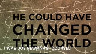 Download ON THE NEWMAN FILM By John P Flannery Video