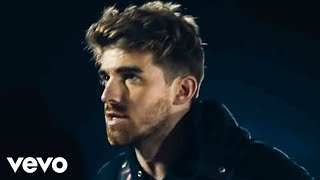 Download The Chainsmokers - This Feeling ft. Kelsea Ballerini Video