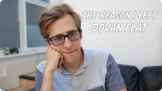 Download Why Dovan Flat Ended THE TRUTH | Evan Edinger Video