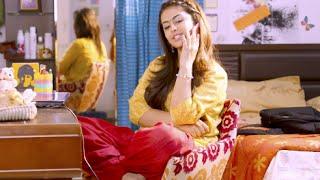Download Avika Flashblack revealed by her friend - Thanu Nenu Movie - Ravi Babu || Ram Mohan Video