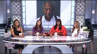 Download We Discuss Bill Cosby's Prison Sentence – Part 1 Video