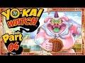 Download Yo-Kai Watch - Part 4   Timers & More! [English Gameplay Walkthrough] Video
