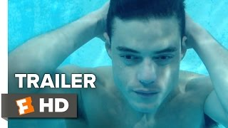 Download Buster's Mal Heart Trailer #2 (2017) | Movieclips Trailers Video