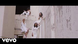 Download Shekhinah - Different ft. Mariechan Video