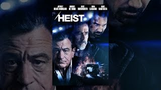 Download Heist Video