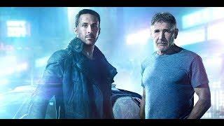 Download Kermode Uncut: Blade Runner 2049 Video