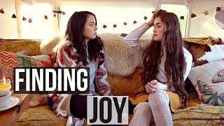 Download Find Joy After Tragedy. w/ Bonnie Kate Zoghbi #TeaTalk Episode 12 Video