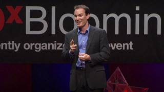 Download The happy secret to better work   Shawn Achor Video