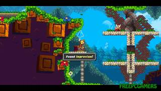 Download The Iconoclast ( PC Action Adventure Game) Video