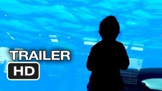 Download Blackfish Official Trailer #1 (2013) - Documentary Movie HD Video