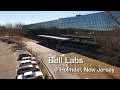 Download Bell Labs Video
