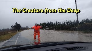 Download North Canterbury Floods - July 2017 Video