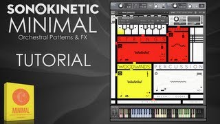 Download Minimal Tutorial ″In Detail″ Video