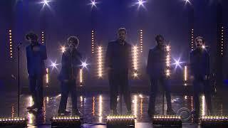 Download Stranger things cast singing 🎤 Video
