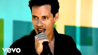 Download Marc Anthony - I Need to Know Video