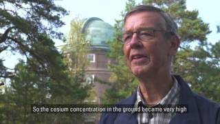 Download Volvo Environment Prize laureate 2015 - Henning Rodhe (short version) Video