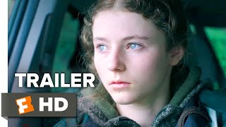 Download Leave No Trace Trailer #1 (2018) | Movieclips Indie Video