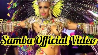 Download SAMBA OFFICIAL VIDEO RIO 2016: SAMBA DANCE COMPETITION WINNERS & DANCING ROUTINES Video