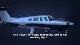 Download Accident Case Study: Final Approach Video