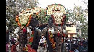 Download കർണ്ണനോ കാളിയോ നിങ്ങൾ തന്നെ പറ!!! | MANGALAMKUNNU KARNAN VS CHIRAKKAL KALIDASAN 2019 Video