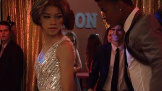 Download Zendaya & Trevor Jackson's Tango Dance - K.C. Undercover (Pilot) Video