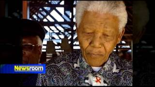 Download Madiba with the struggle stalwarts including Ahmed Kathrada Video
