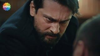 Download Cesur Yürek 7.Bölüm Sonu | Ömer'den Bozdoğanlara mesaj! Video