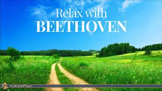 Download 6 Hours Beethoven | Classical Music for Studying, Concentration, Relaxation Video