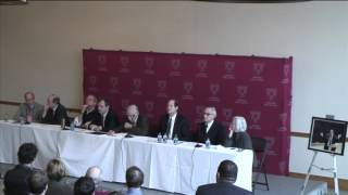 Download Remembering Justice Scalia Video