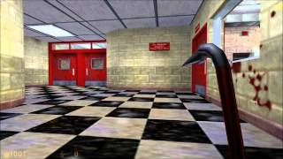 Download Ultimate Easter Egg Compilation: Half Life Video