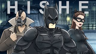 Download How The Dark Knight Rises Should Have Ended Video