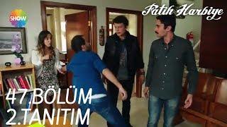 Download Fatih Harbiye 47. Bölüm 2. Tanıtım Video