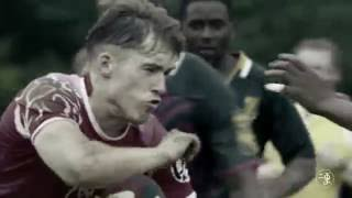 Download [Sport] OUR RUGBY CLUB IN CHINA !!!!! |More China Video