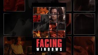 Download Facing Windows Video