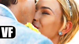 Download J'Y CROIS ENCORE Bande Annonce VF (2020) Britt Robertson Video
