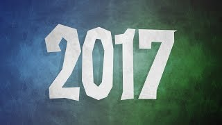 Download Top 10 Facts - 2017 Video