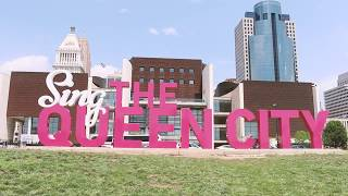 Download Welcome to the University of Cincinnati! Video