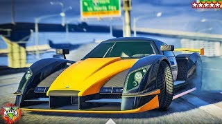 Download HIKEPLAYS: Grand Theft Auto 5 - SPENDING SPREE & $8,000,000 SHARK CARD GIVEAWAY (HEIST DLC) Video